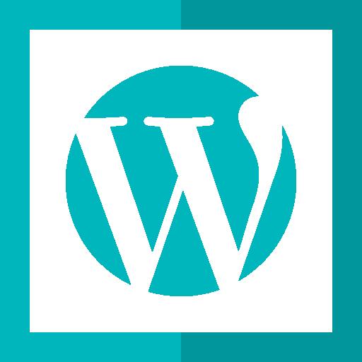 WordPressのテーマで使う条件分岐タグ(よく使うもの)